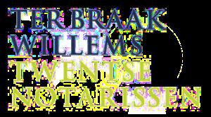Logo-Ter-Braak-Willems