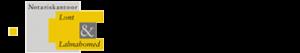 New-Logo-LL1