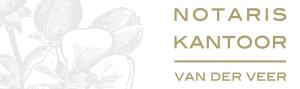 notarisvanderveer-logo