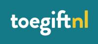 TOEGIFT_LOGO_DP