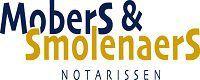Mobers&Smolenaers